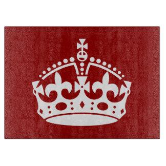 Royal Crown Boards