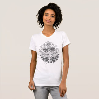 Royal Crown Women's T-Shirt