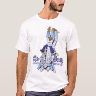 Royal Empire T-shirt