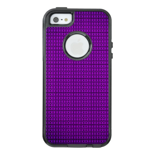 Royal Fabric's-RSP(c)Samsung_Apple-iPhone Cases