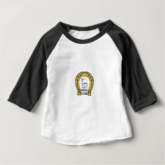 royal flush luck baby T-Shirt