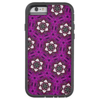 Royal fractal tough xtreme iPhone 6 case