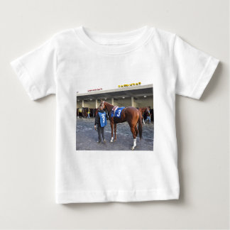 Royal Inheritance #3 Baby T-Shirt