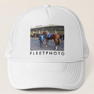 Royal Inheritance #3 Trucker Hat