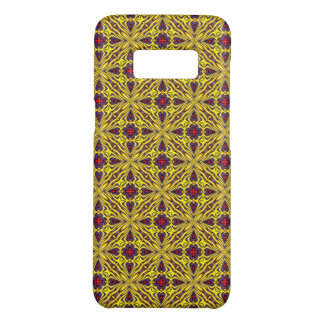 Royal Kaleidoscope   Phone Cases