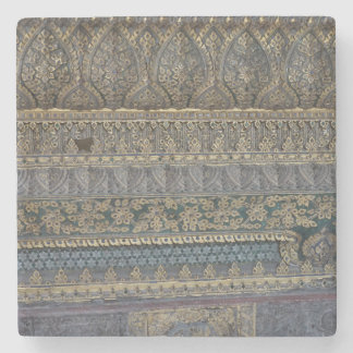 Royal Mosaic - Marble Stone Coaster