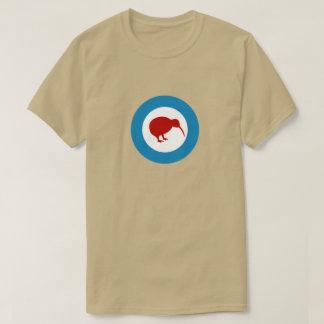 Royal New Zealand Air Force Roundel T-Shirt