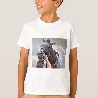 Royal Posse Tshirt