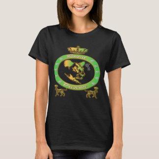 Royal Presence T-Shirt