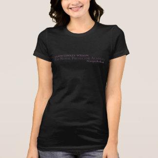 Royal Protector Academy - Favorite T-Shirt