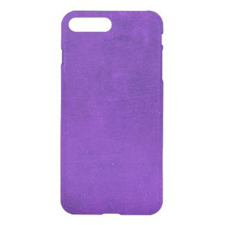 Royal Purple Magic iPhone 8 Plus/7 Plus Case