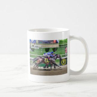 Royal Saint & Great Stuff Coffee Mug