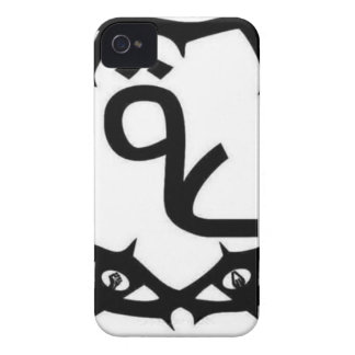 Royal Service collection #1 Case-Mate iPhone 4 Cases