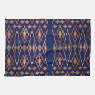 Royal Southwest Kitchen Towel