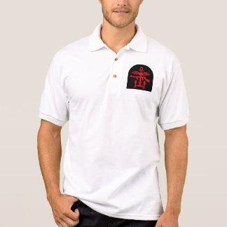 Royal sports shirt Commandos