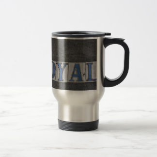 royal st tiles travel mug