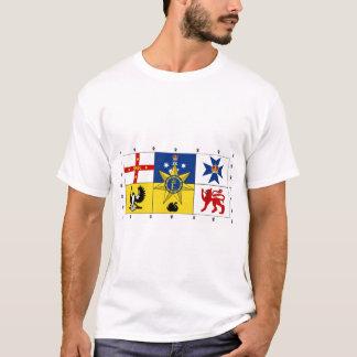 Royal Standard Australia, Australia T-Shirt