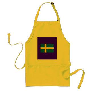 royal swede standard apron