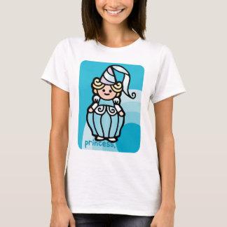 royal threads. T-Shirt