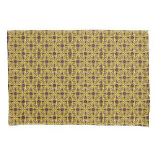 Royal Vintage Kaleidoscope     Pillowcases