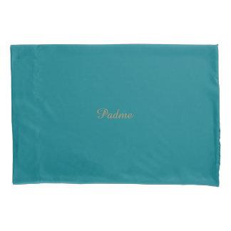 Royal wars pillowcase
