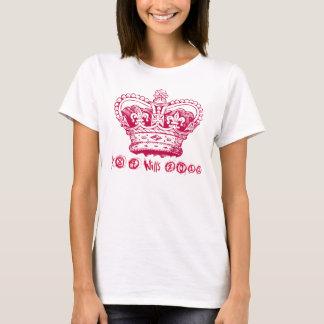 Royal Wedding Prince William 2011 T-Shirt
