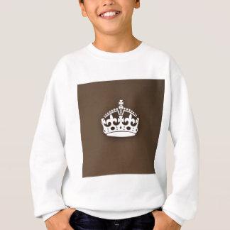 Royalties Sweatshirt