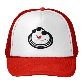 Royaltruckee Trucker Hat