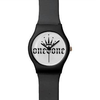 Royalty 101 watch