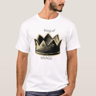 Royalty Clothing! T-Shirt