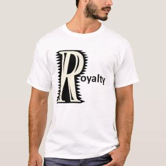 Royalty Clothing T-Shirt