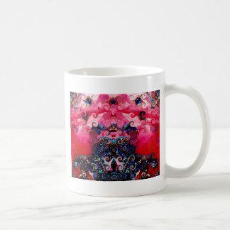 Royalty Coffee Mugs