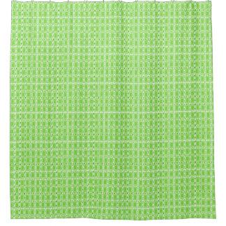 Royalty-Fabrics-Edge-Green-Mod_Bathroom_Unisex