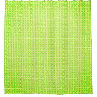 Royalty-Fabrics-Green-Apple_Bathroom_Unisex