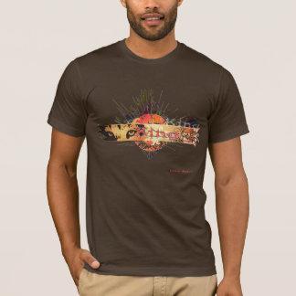 Royalty - I am King T-Shirt