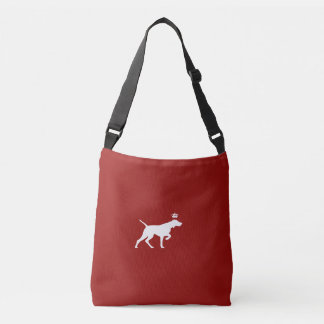 RoyalVizsla Crossbody Bag