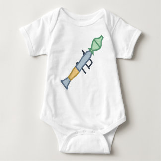 RPG BABY BODYSUIT