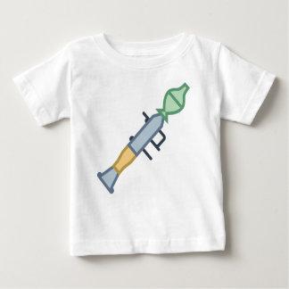 RPG BABY T-Shirt