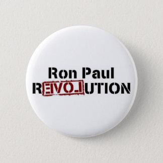 rprevolution 2 inch round button
