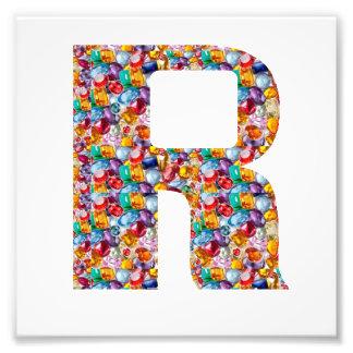 rrr ray  ARTISTIC Posters: DIY add yr TEXT n IMAGE Photo Art