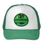 RRR The Bluegrass State Trucker Hats