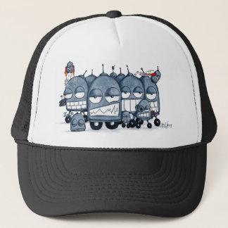 RRRbot Hat