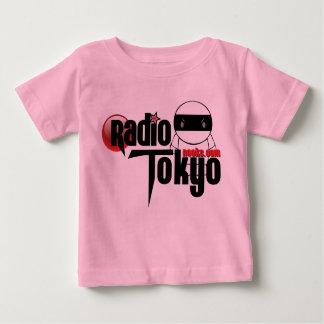 RT baby Baby T-Shirt