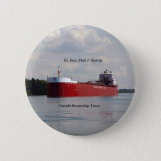 Rt. Hon Paul J. Martin button