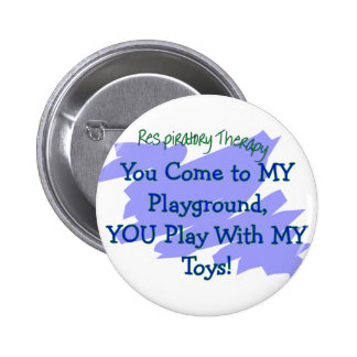 RT You come to MY playground play MY TOYS Pin
