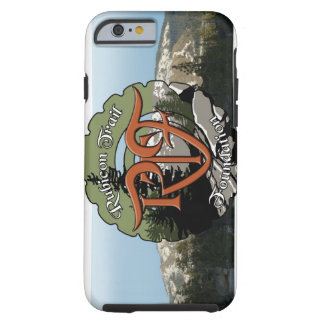 RTF iPhone 6 case