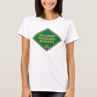 RTM_logo T-Shirt