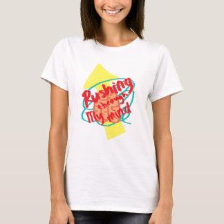 RTMM T-Shirt