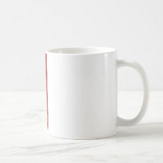 Ruban - ęr endroit tasse à café