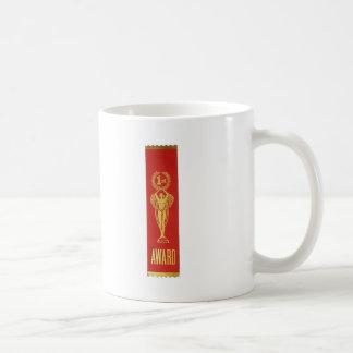 Ruban - ęr endroit mugs